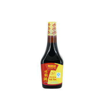 760ml Extra Fresh Light Soy Sauce