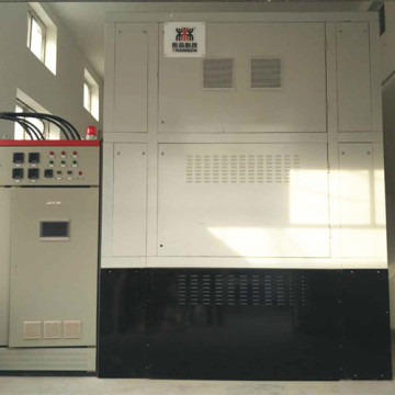 Central Heating Electric Boiler for Hospitals