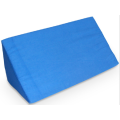Medical Foam Wedge Positioning Pad