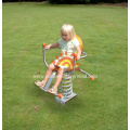Playground Equipment Spring Kids Riders Toys Equipment