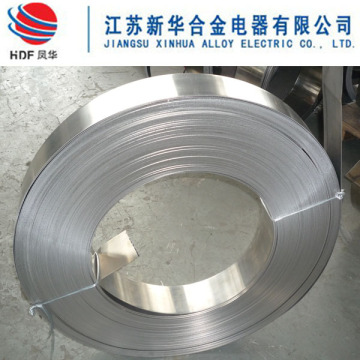 800H Corrosion-Resistance Alloy