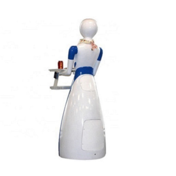 Humanoid Restaurant Robot for Sale