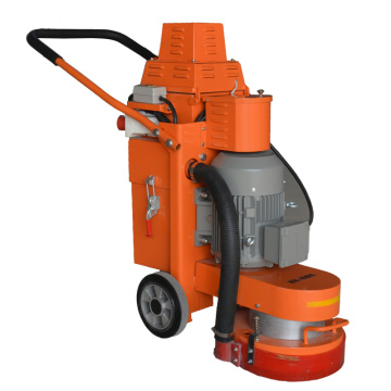 Marble Floor Grinders And Polishing Machine