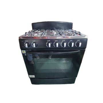 CB CE Certified Free Standing Oven