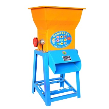 Portable Commercial Potato Grinder