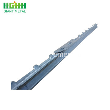 Cheap Used Metal T Posts for Sale