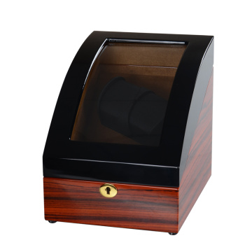 wall mounted watch winder
