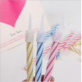 Inida Magic Relighting Party Candle