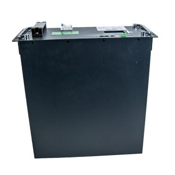 high quality 48v 100ah lithium battery