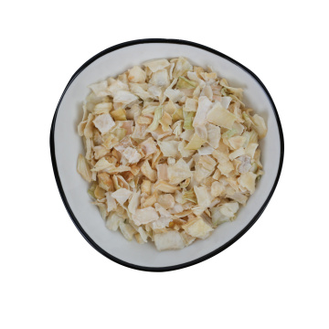 100% Pure White Onion/White Onion Flakes