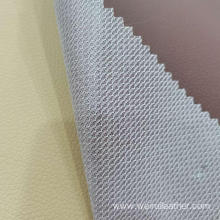 0.55mm PVC Leather For Furniture