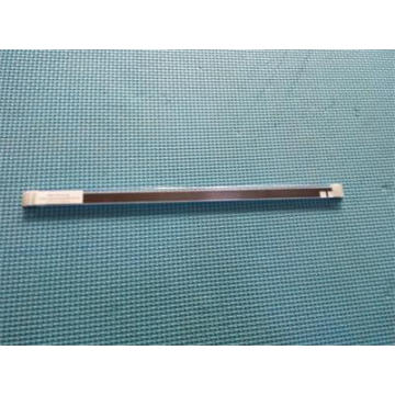 New HP P3015 Heating Element  RM1-6274 RM1-6319