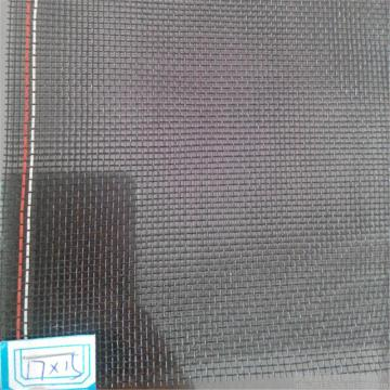 Anti Mosquito Fly Insect HDPE Mesh Nets
