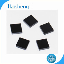 ZWB3 UV optical glass filters for uv sterilizer