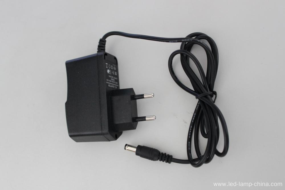 15W Led Strip Power Adapter LED Strip Driver