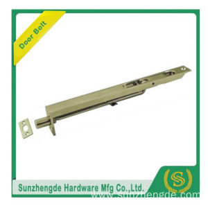 SDB-014BR Customize High Quality Aluminium Window And Door Bolt
