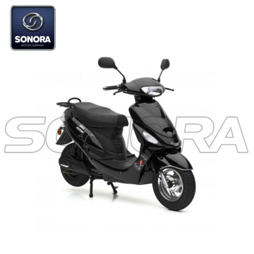 NOVA eCITY STAR Scooter BODY KIT ENGINE PARTS COMPLETE SCOOTER SPARE PARTS ORIGINAL SPARE PARTS