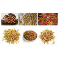 Pet food extruder equipment pet feed equipment line