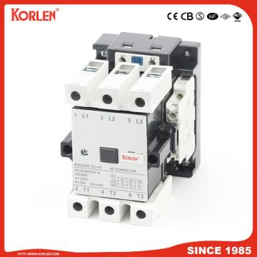 High Quality Electrical AC contactor KNC8 TUV 1000V