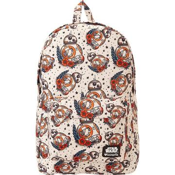TATTOO GENERAL BACKPACK -0