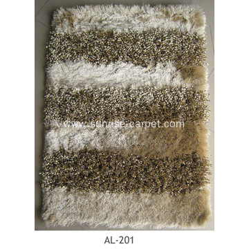 Doormat rug for Indoor