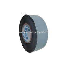 Double-side Anti corrosion Pipe Wrap Tape