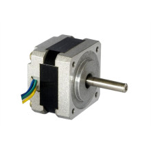 BYG 35mm Hybrid Stepper Motor