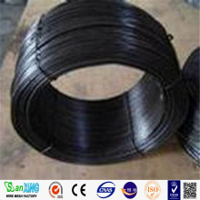 Binding wire BWG16 10KG/COIL For Building Material