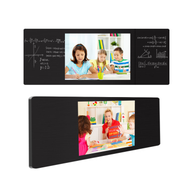 smart interactive digital nano blackboard