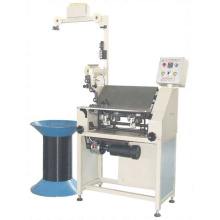 Book Spiral Wire Binding Machine (WB-420)