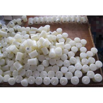 Wholesale Scented Different Size Votive candles