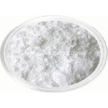 Stearic Acid Zinc Stearate , Zinc Stearate Formula As Anti Setting Agent