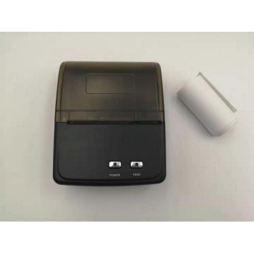 Wirless Bluetooth printer for mobile android phone