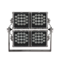 IP66 AC RGB LED Flood Light TF2D-288mm