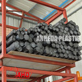 Delrin Plastic Acetal Rods For Sale