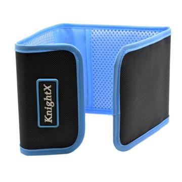 KnightX Camera UV CPL FLD ND COLOR Filter Wallet Lens Adapter Ring Storage Bag Case Pouch Holder 3 4 6 Pockets 49MM 52MM 58MM 82