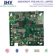 Shenzhen Prototype PCB Assembly and Mass Production