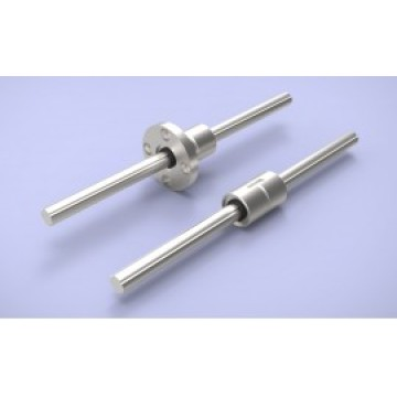 High Quality TBI Ball Spline