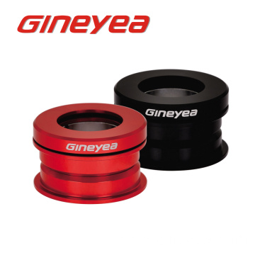 City Bike Headset Sliver Bicycle Parts Gineyea GH-224