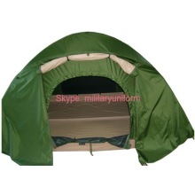 Military Tents Camouflage Tents Sleeping Bags Backpack Belt Webbing Equipment