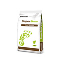 Super Gena Root Booster Fertilizer