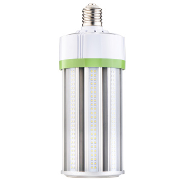 High power 150 watt led corn bulb light