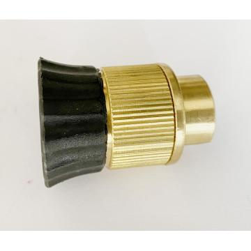 durable high quality rotating nozzle