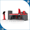 CNC PU Foam Gasket Sealing Machine