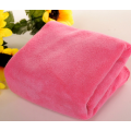 Quick-Dry Soft Feature and cheap microfiber towel