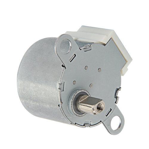 24mm diameter 12 voltage 5.625 degree cctv camera