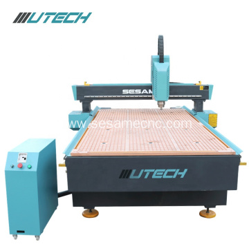 1300*2500mm Cnc advertising Router machine