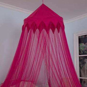 bed canopy mosquito net extra large