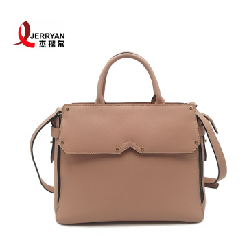 Real Leather Crossbody Bags Satchel Handbags Online