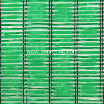 Agriculture shade net 60gsm